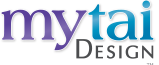 mytai Design Creative & Printing Services